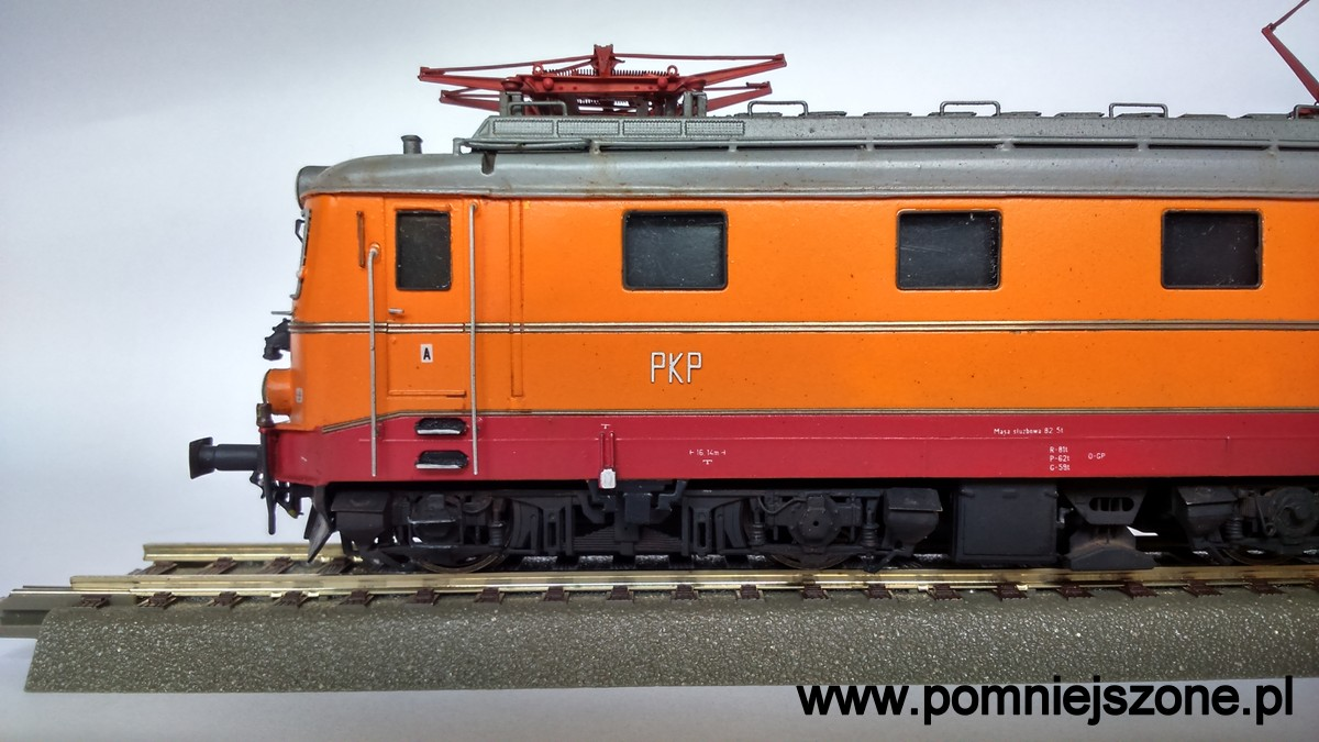 ep0505