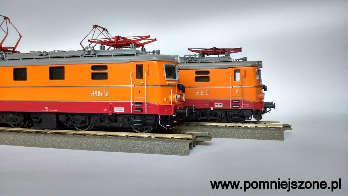 ep0525