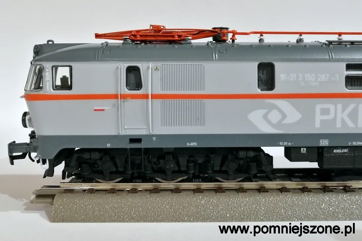 et22-910-03