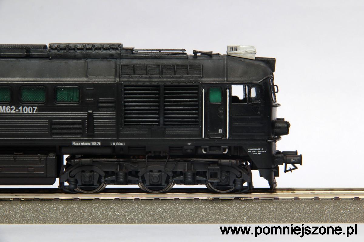 m62-1007_10