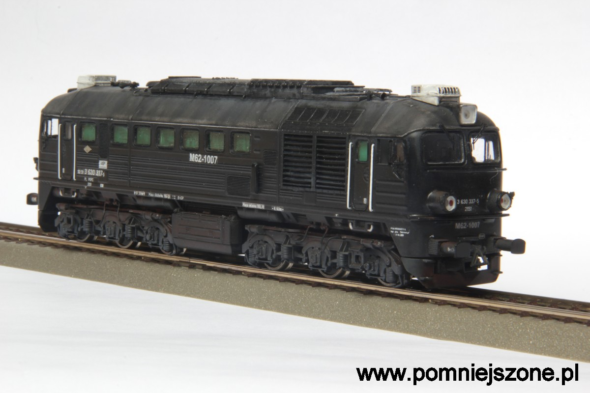 m62-1007_12