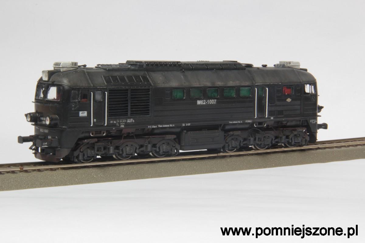 m62-1007_13