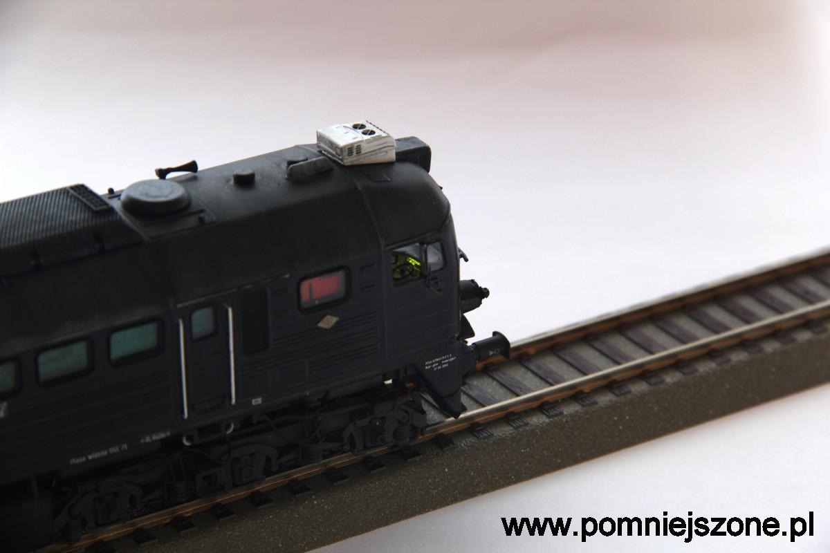 m62-1007_15
