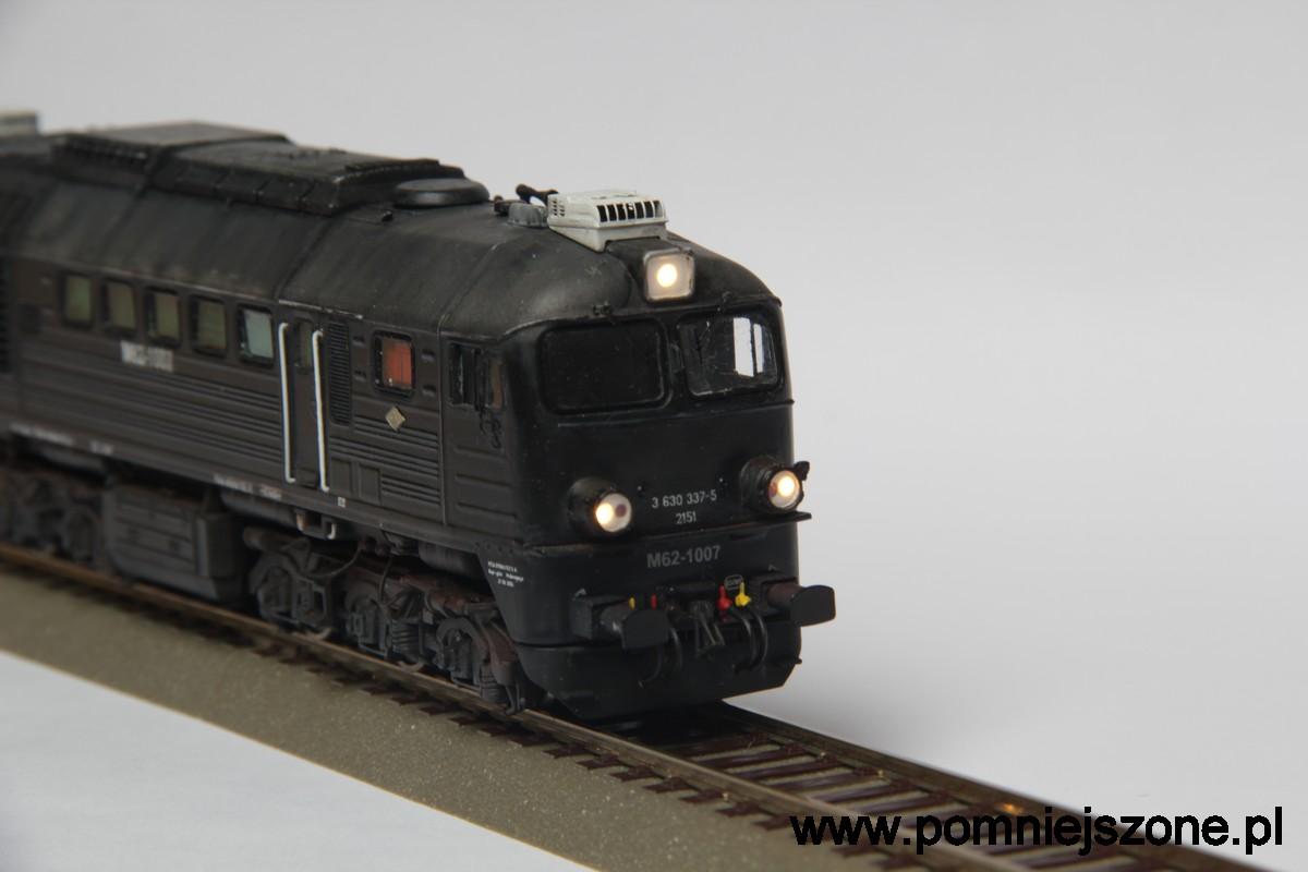 m62-1007_19