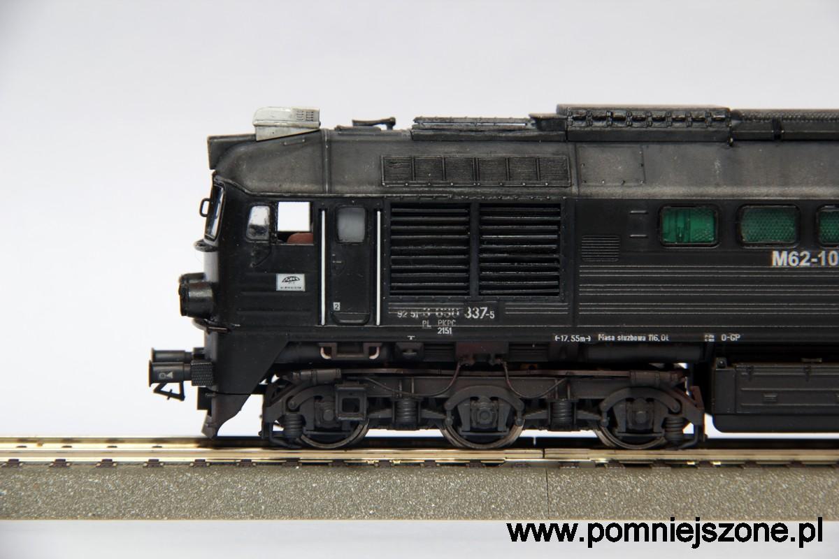 m62-1007_2