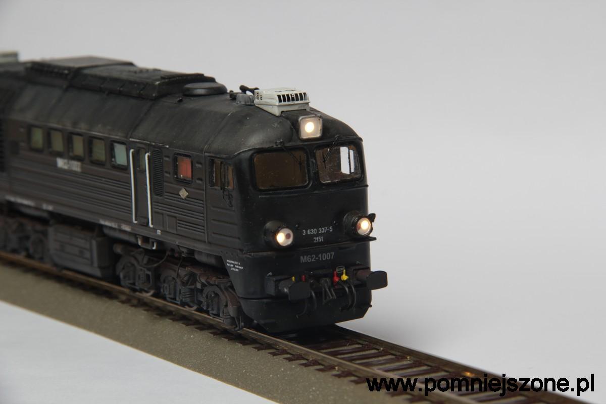 m62-1007_20