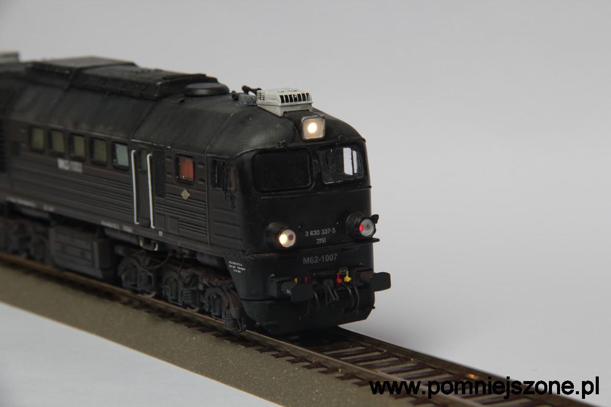 m62-1007_22