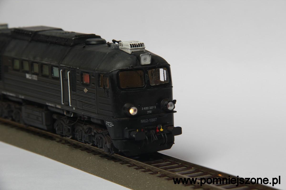 m62-1007_23