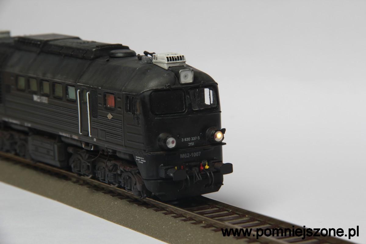 m62-1007_24