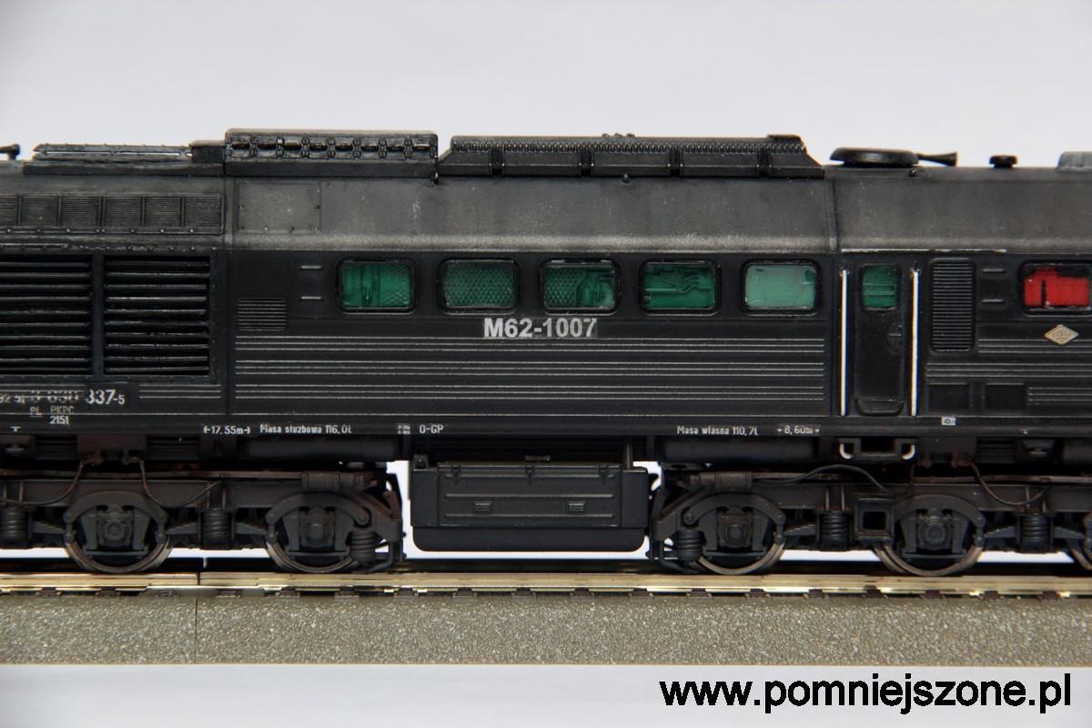 m62-1007_3
