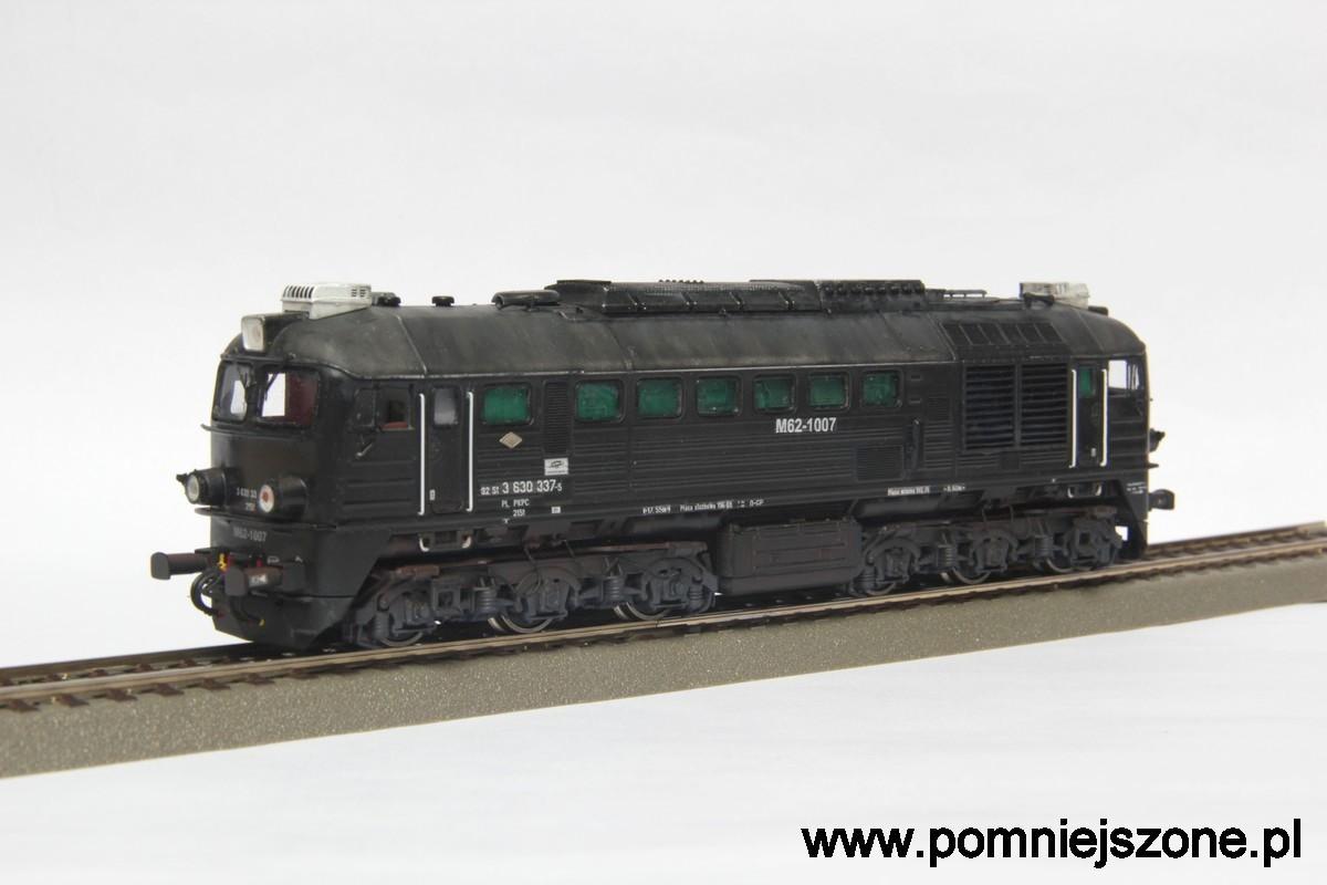 m62-1007_6