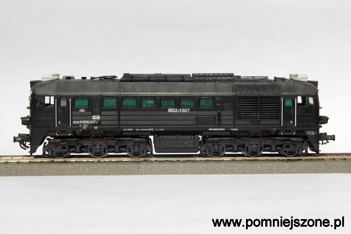 m62-1007_7