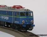 swiatla-lokomotywy-1