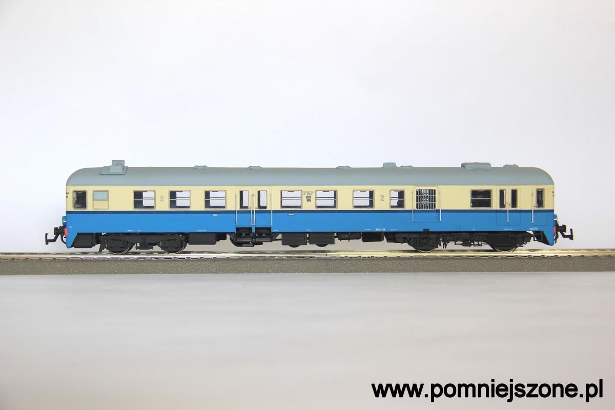 sn61-120_01