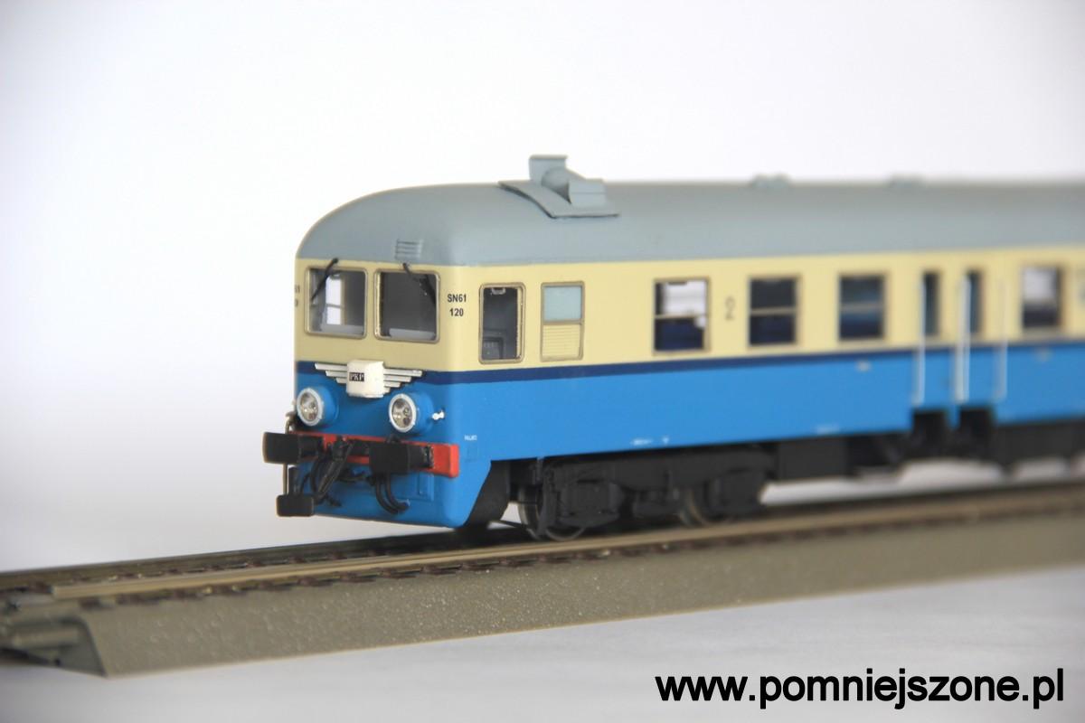 sn61-120_14