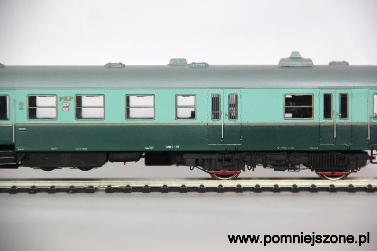 sn61-139_04