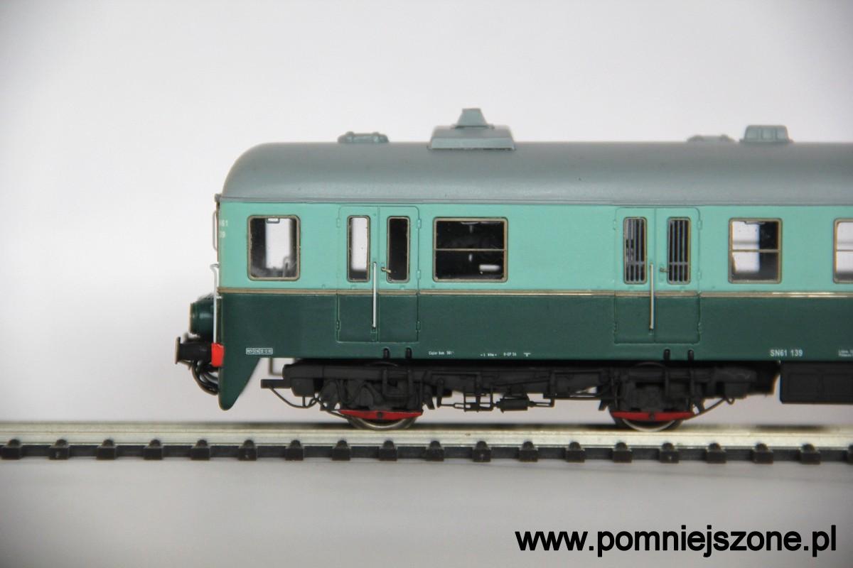 sn61-139_08