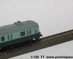 sn61-139 tt_19