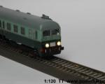 sn61-139 tt_32