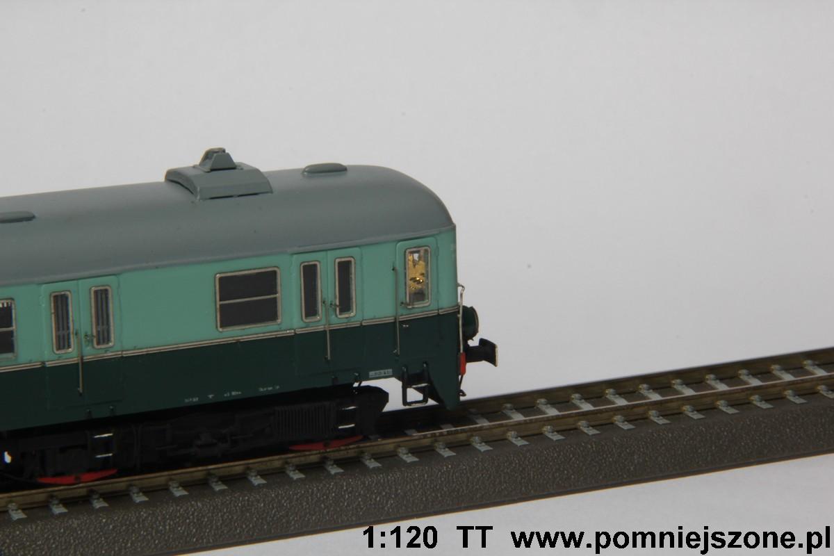 sn61-139 tt_20