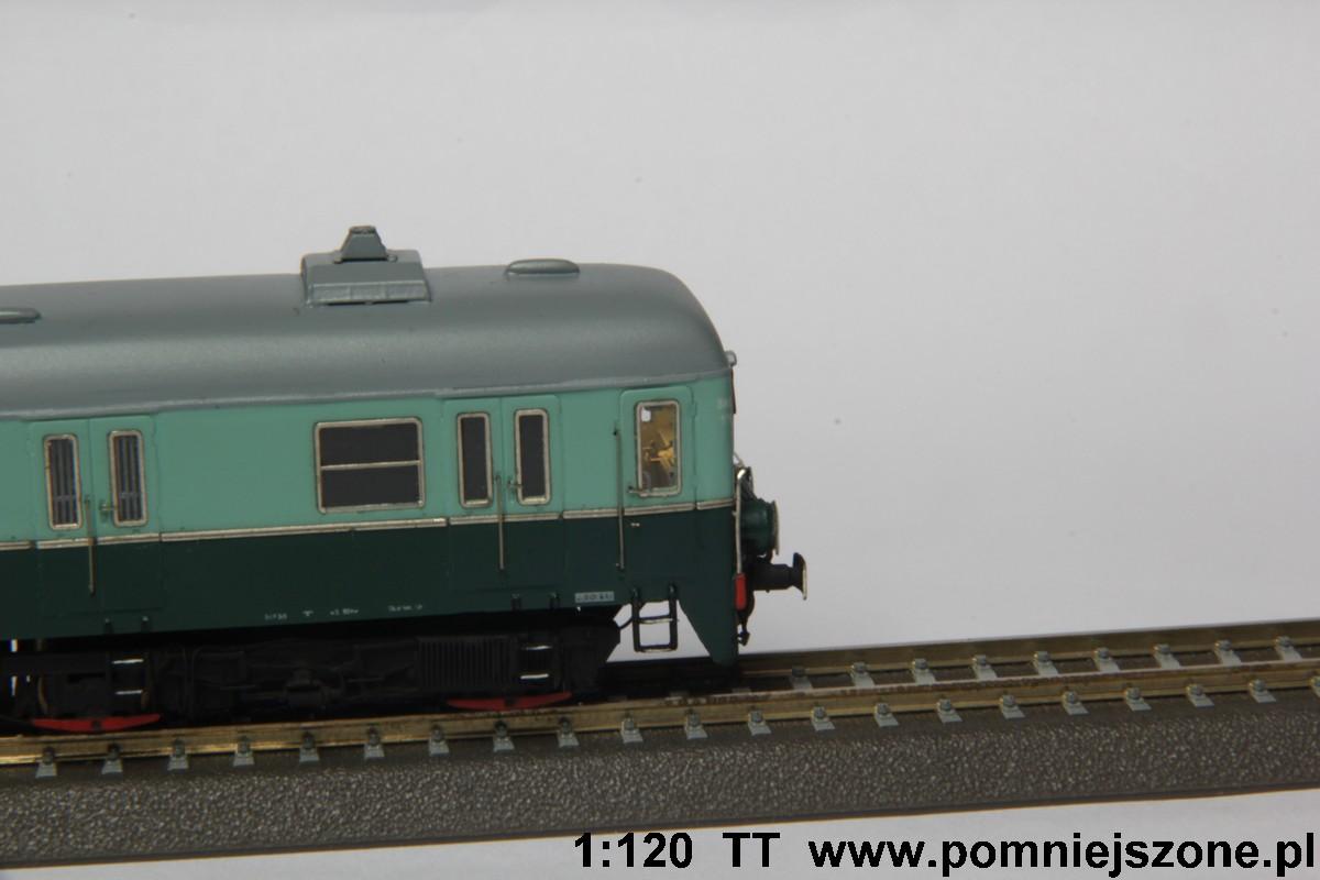 sn61-139 tt_21