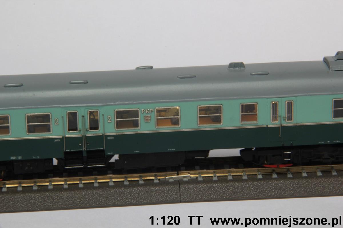 sn61-139 tt_24