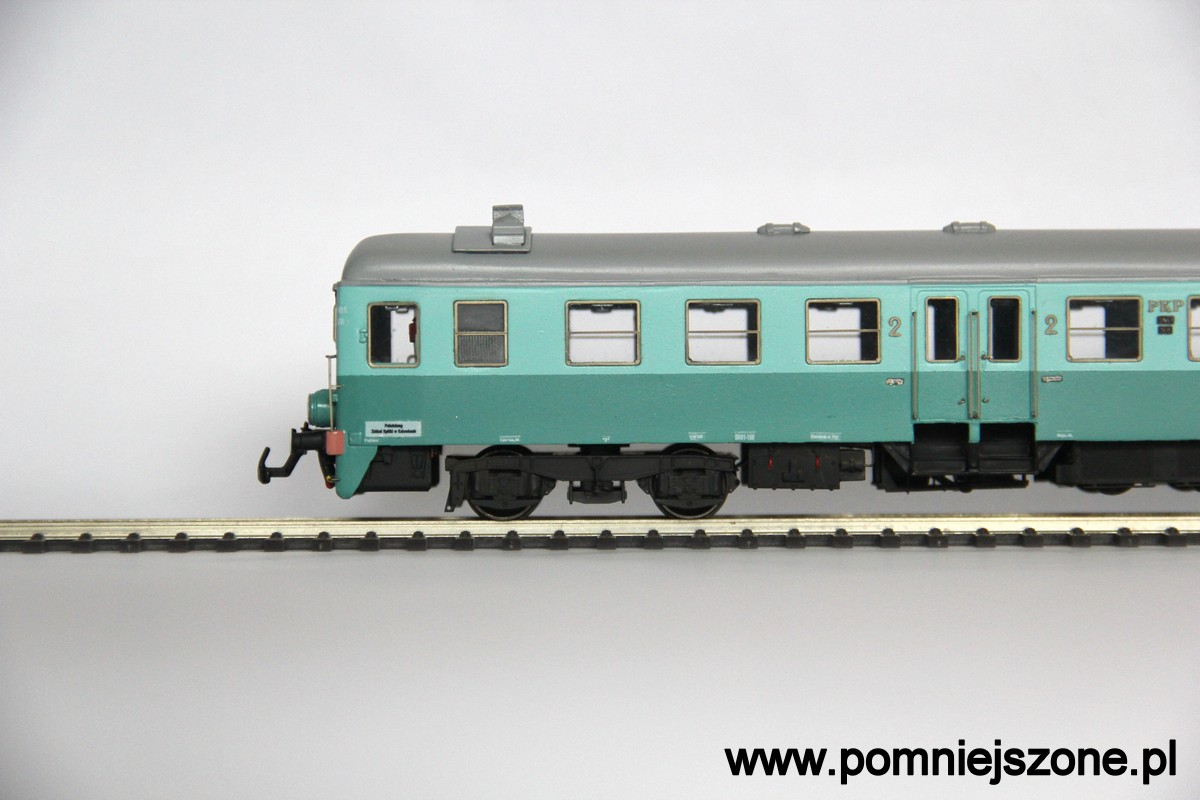 sn61-168_01