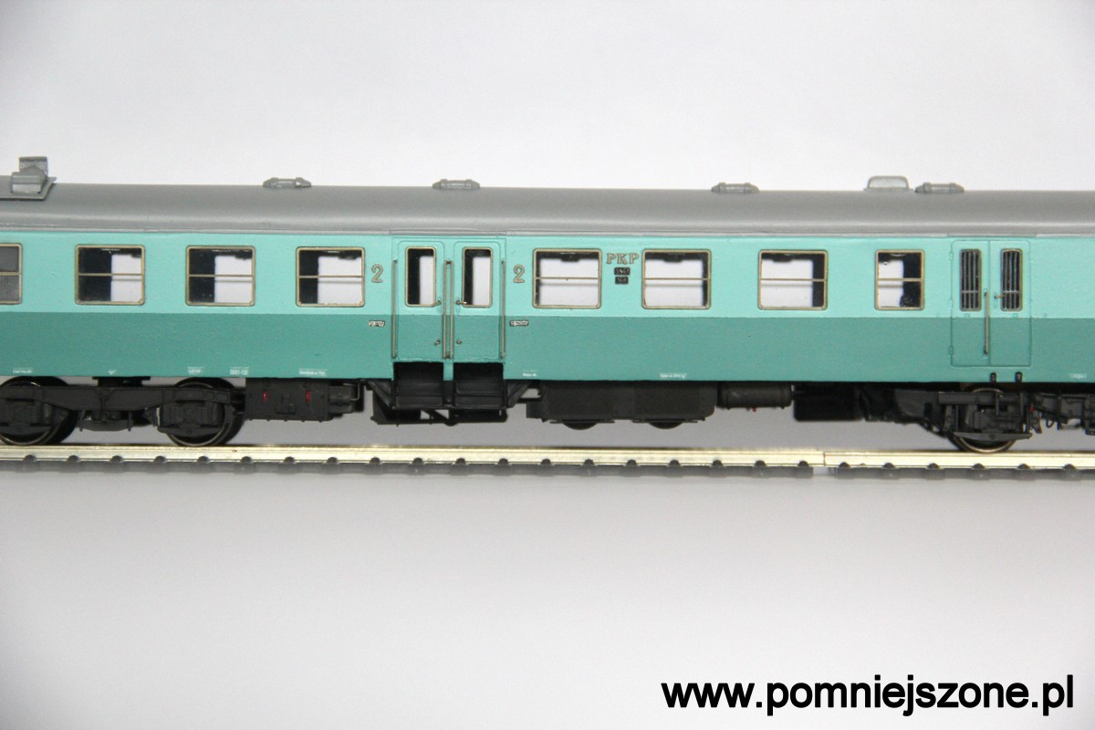 sn61-168_02