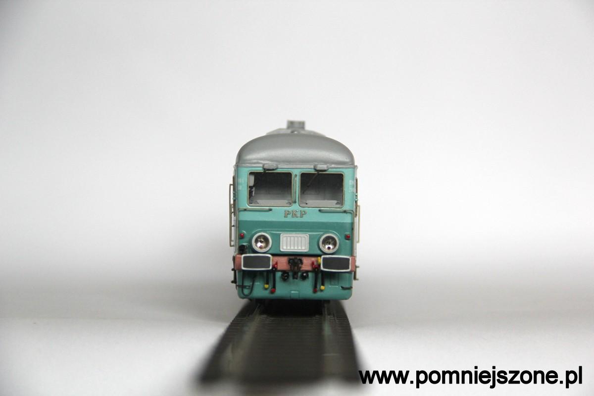 sn61-168_05
