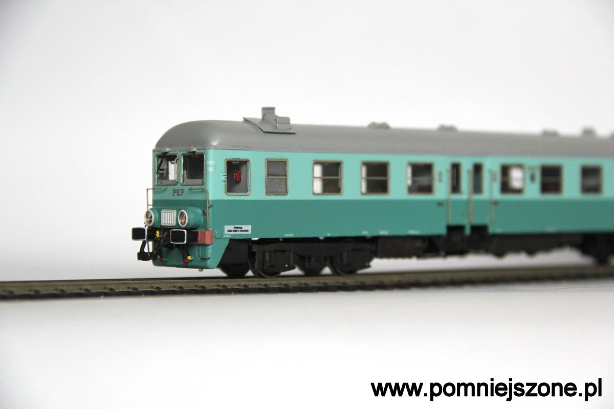 sn61-168_12