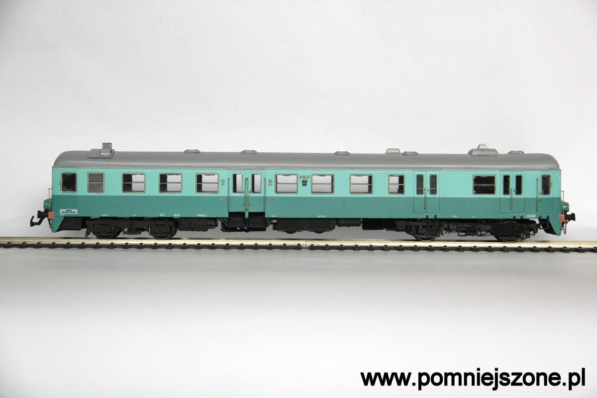 sn61-168_13