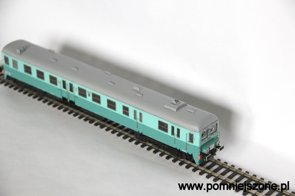 sn61-168_14