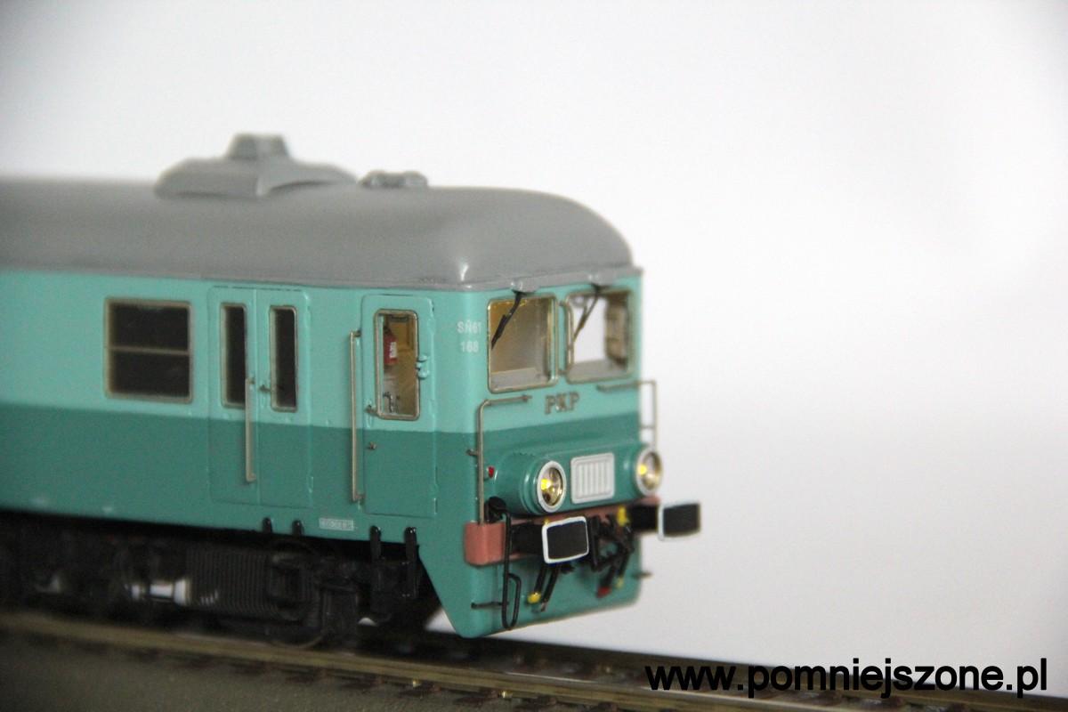 sn61-168_16