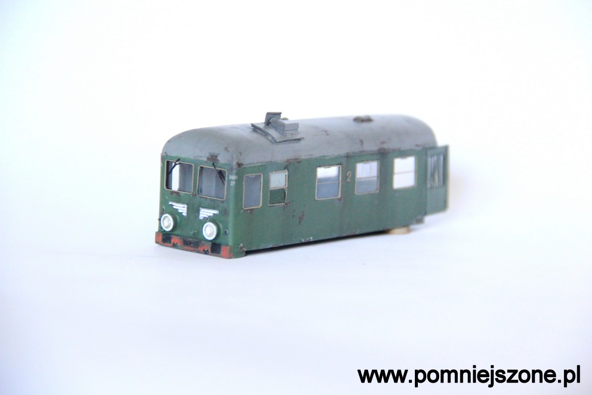 sn61-27_2