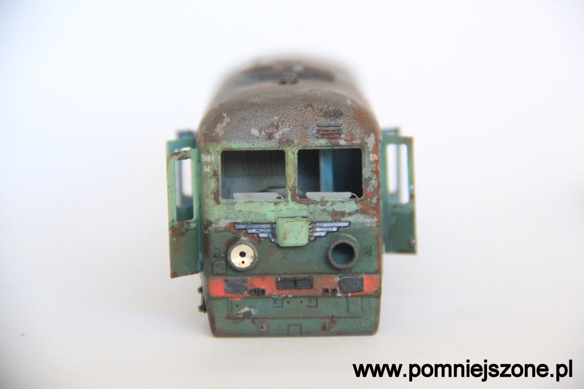 sn61-64_13