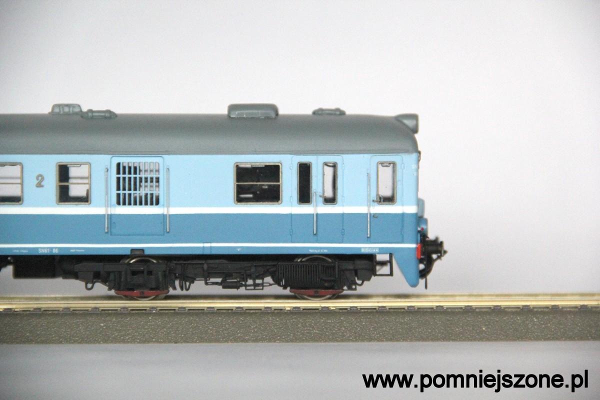 sn61-86_05