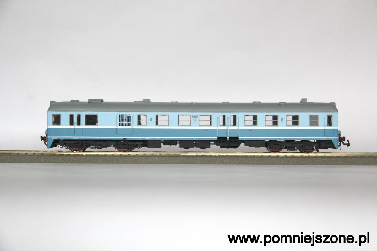 sn61-86_13