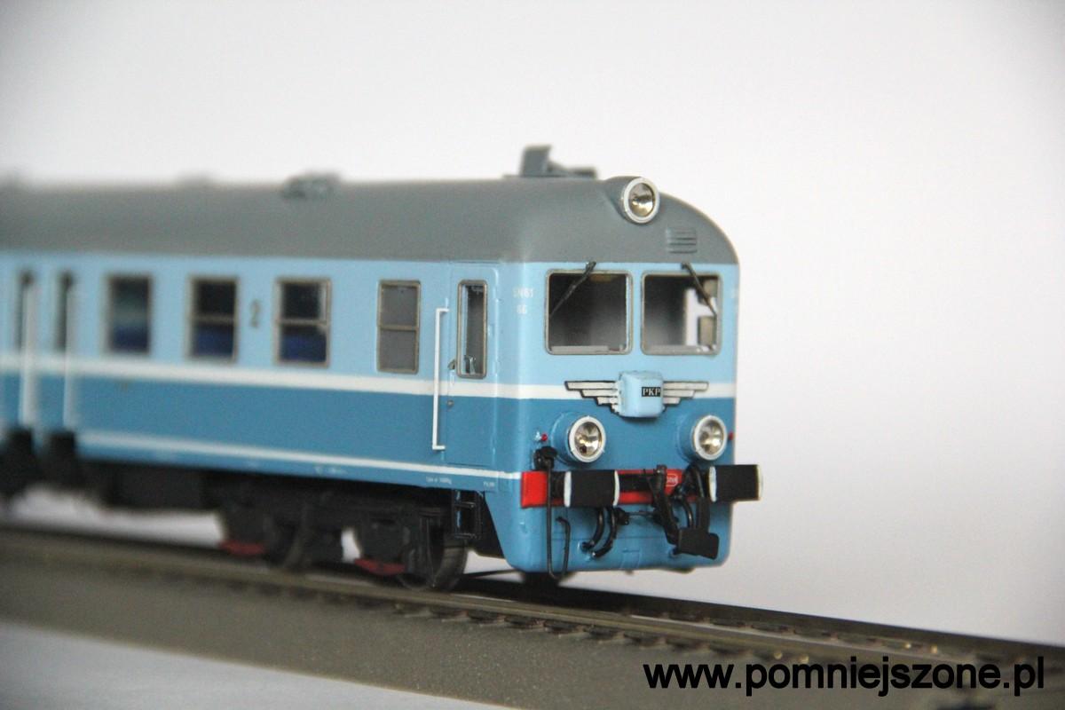 sn61-86_14