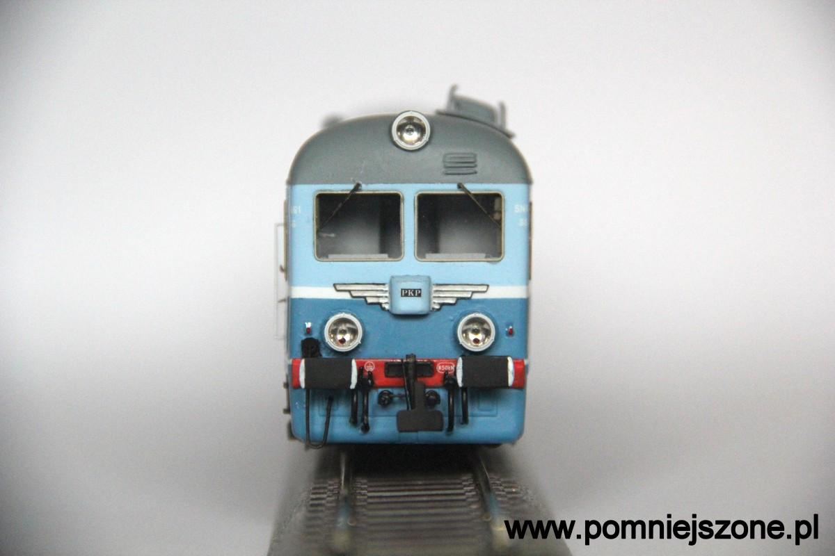 sn61-86_15