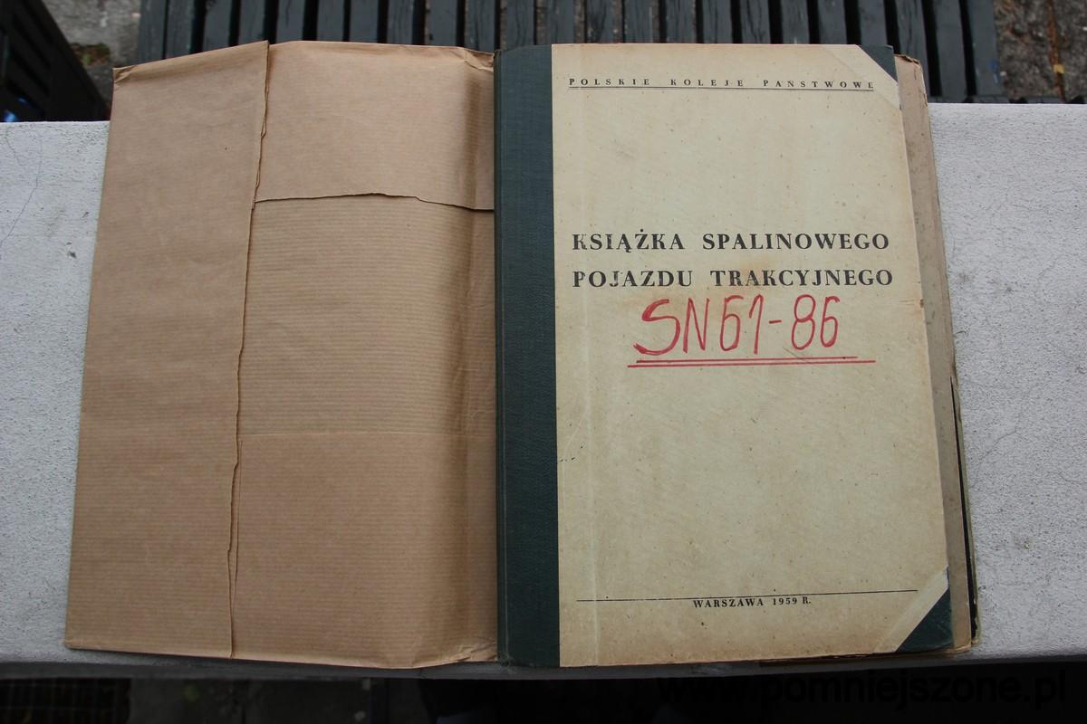 sn61-86_27