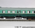 sn61-139 tt_09