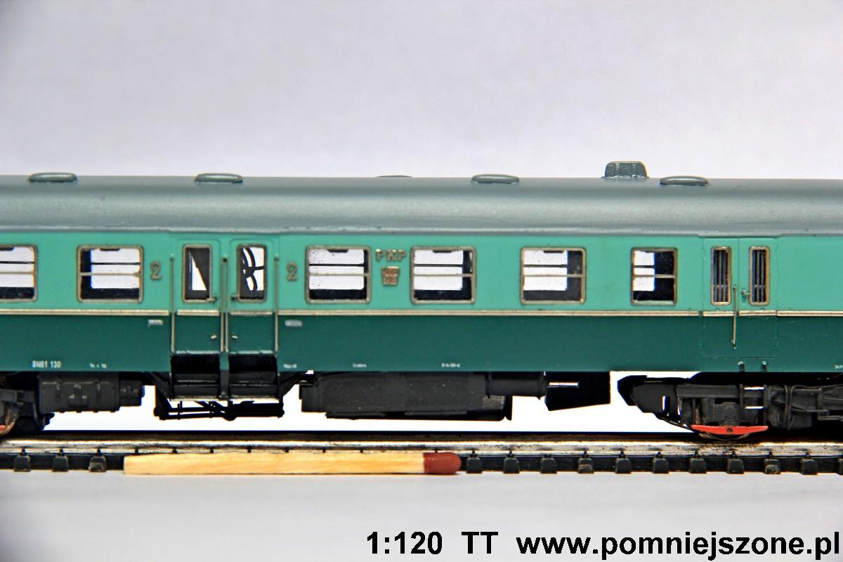 sn61-139 tt_03