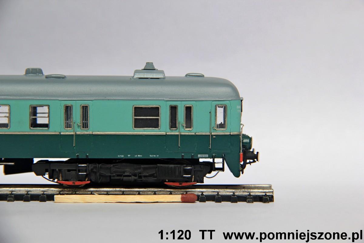 sn61-139 tt_04
