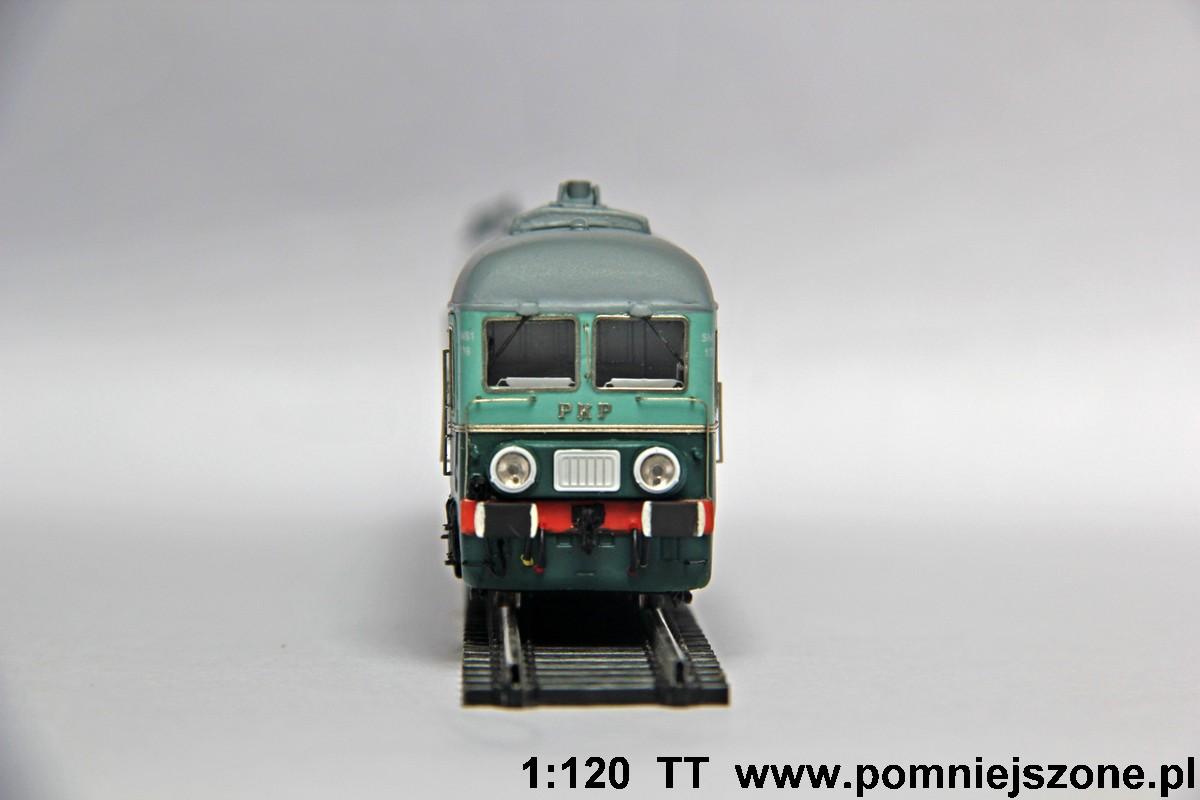 sn61-139 tt_06