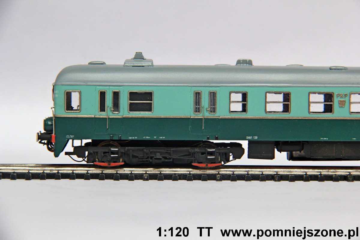 sn61-139 tt_08