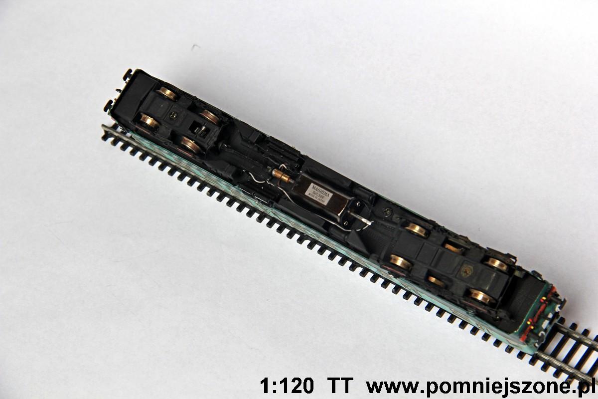 sn61-139 tt_14