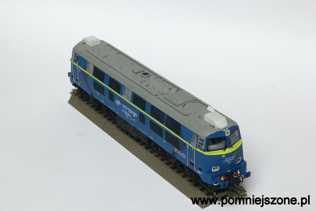 ST45 H0 01
