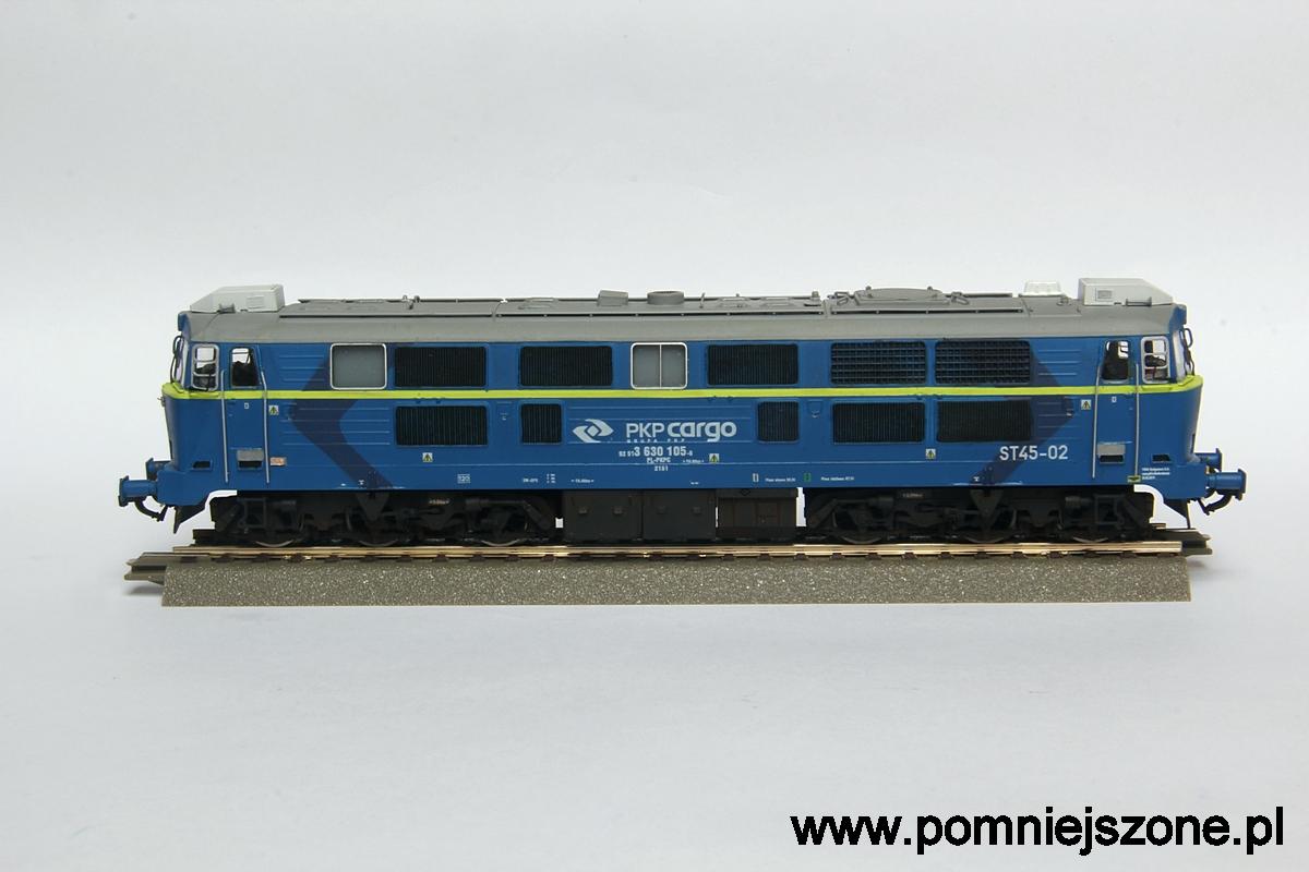 ST45 H0 02