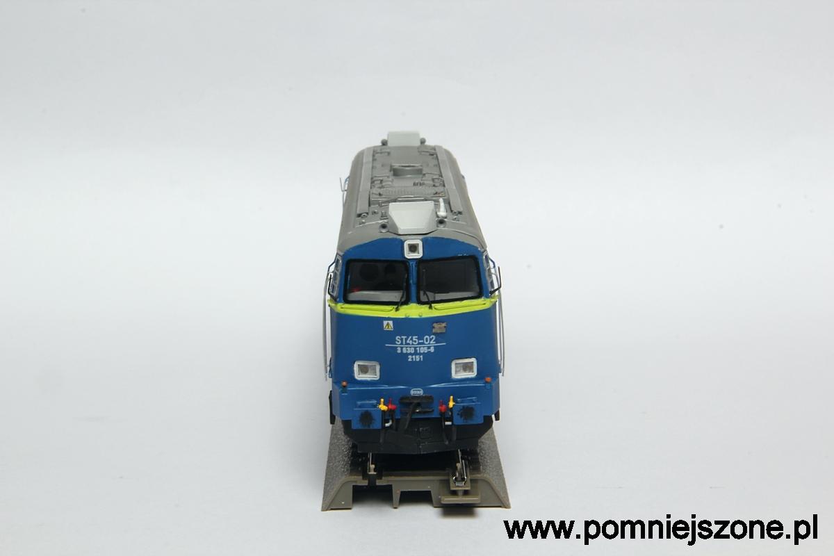 ST45 H0 08