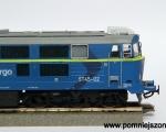 ST45 H0 13